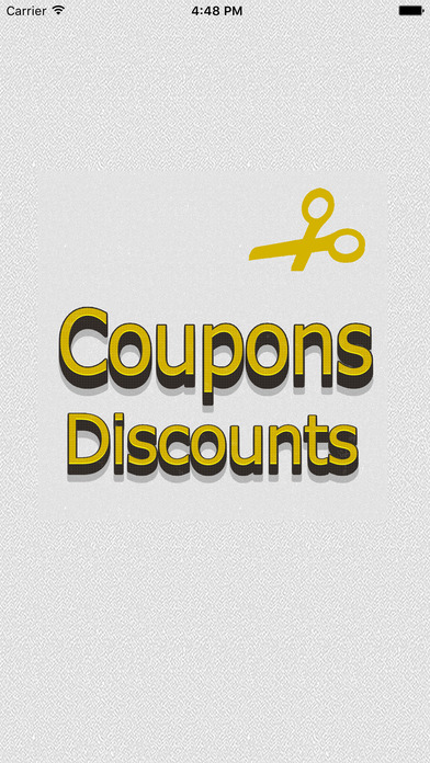 Coupons for Ace Hardware Shopping App-1