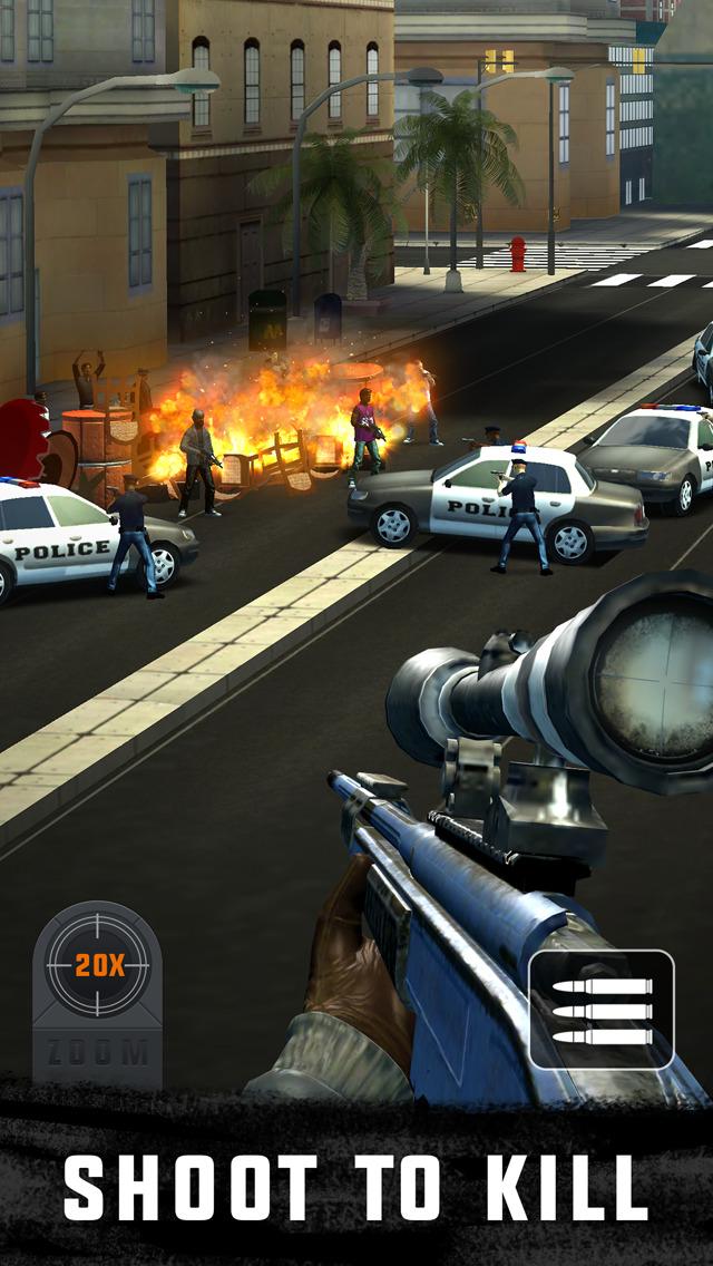 GamesGames.com - Free Online Games, Free Games Online!