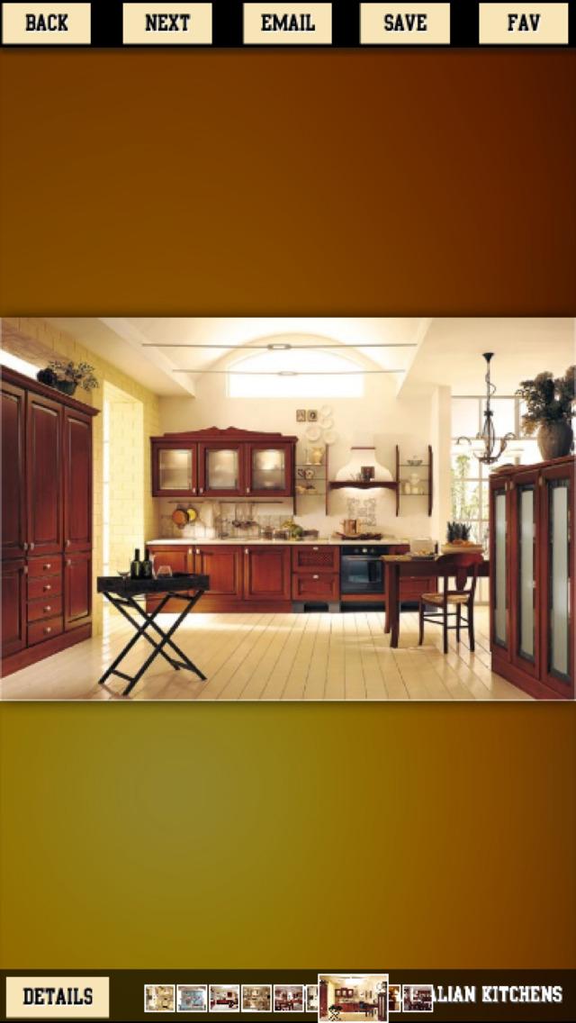 App Shopper Best Interior Design Pro Entertainment