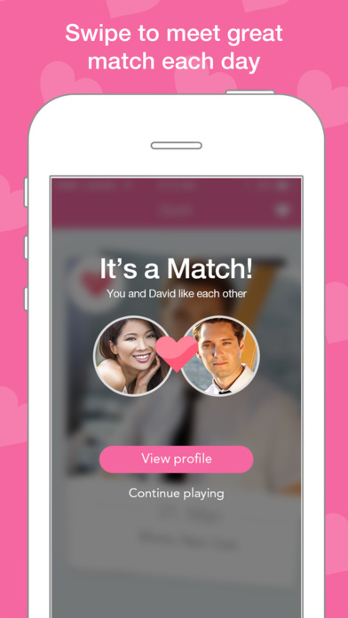 chinese dating apps english Momo (chinese: 陌陌 pinyin: mò mò) is a free social search and instant messaging mobile appthe app allows users to chat with nearby friends and strangers momo provides users with free instant messaging services through wifi, 3g and 4g.