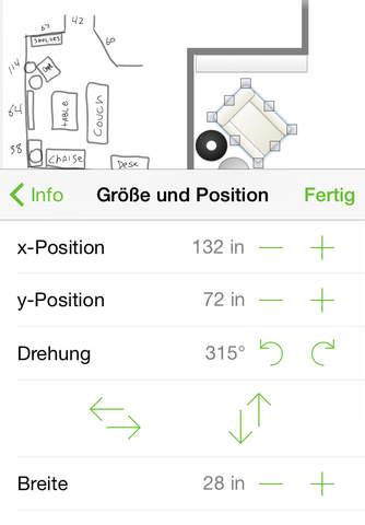 OmniGraffle 2 screenshot 2