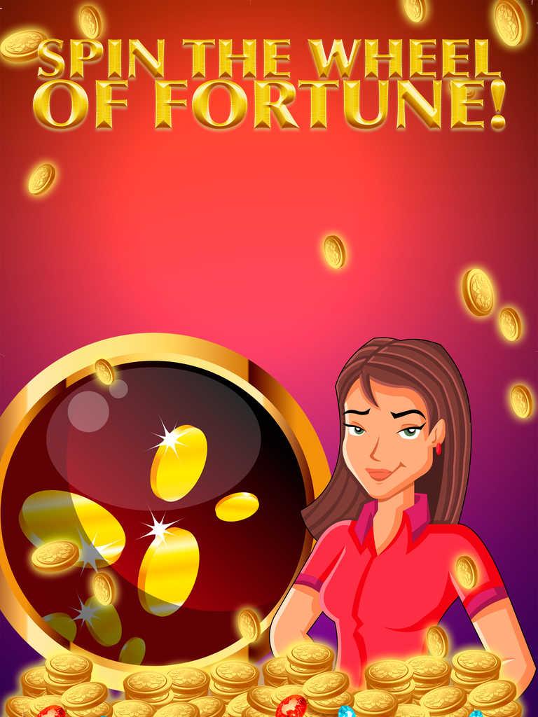 казино бесплатные игры скачать
