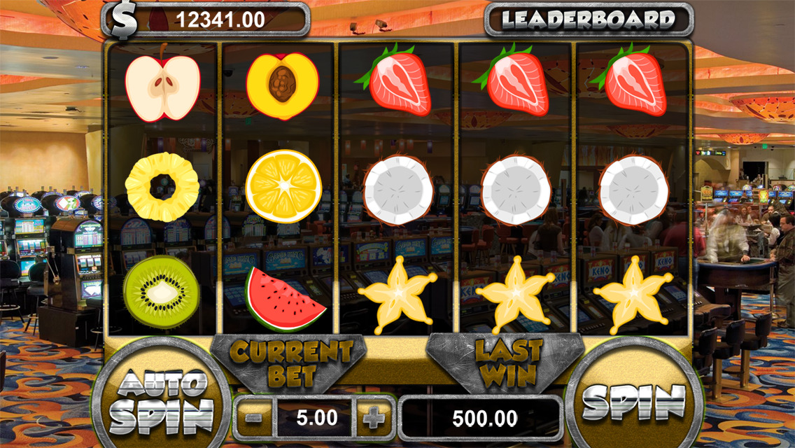 App shopper 1up big fish slots casino free slots games for Big fish casino free slot games
