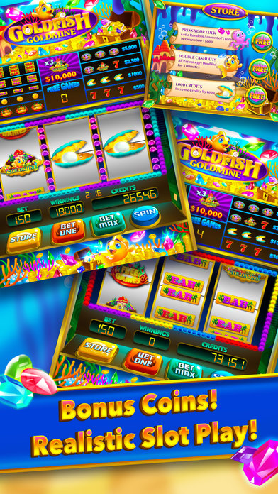 Vinnere av vГҐr casinoturnering - April 2017 - Rizk Casino