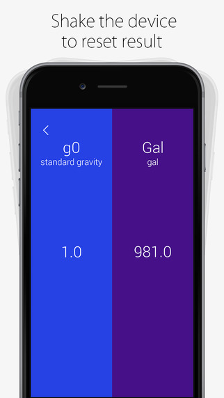 Convoto - Best Unit & Currency Converter and Calculator Screenshots