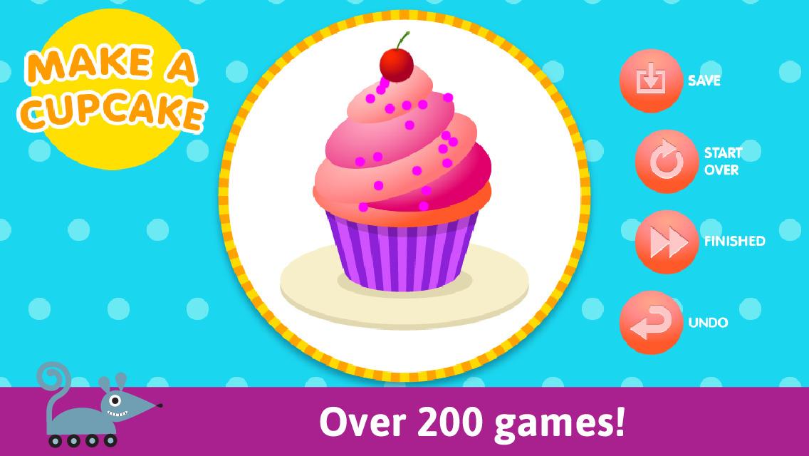 App Shopper: ABCya Games (Education)