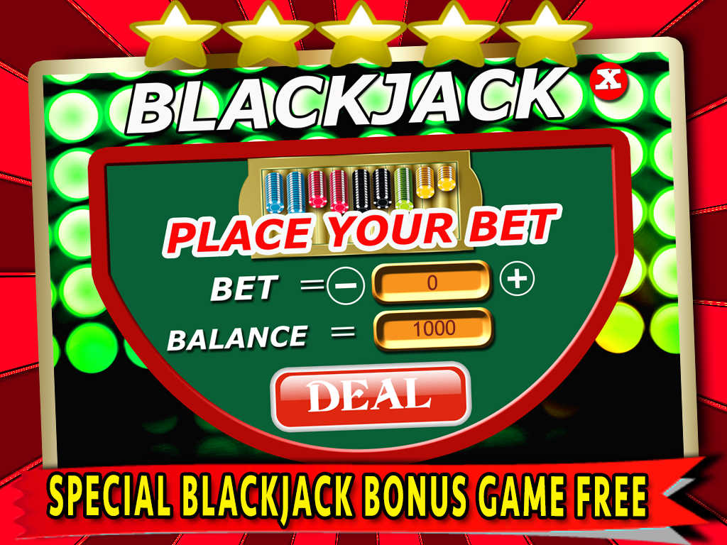 play jackpot party slot machine online play roulette now