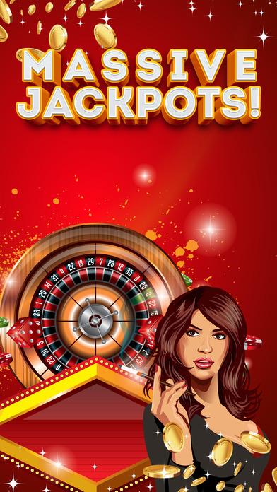 atlantic casino app