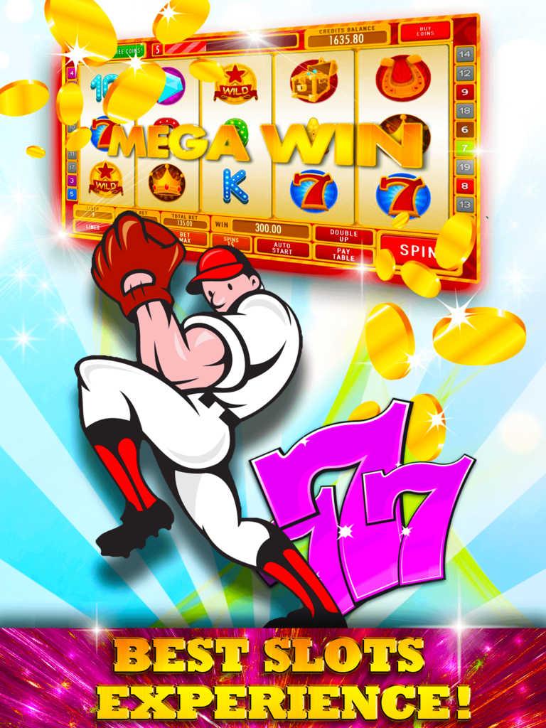 volcano slot machines online for money