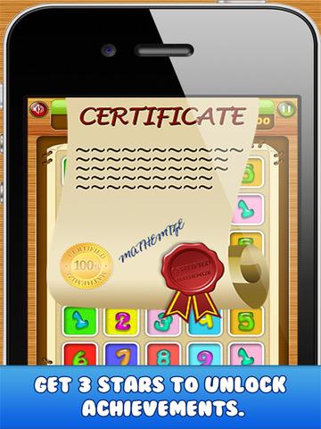 Maths Champs screenshot 10