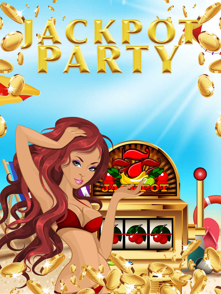 Pirates Plunder Slot Machine - Play Free Casino Slot Games
