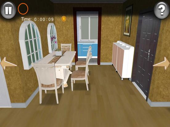 Can You Escape Particular 13 Rooms screenshot 9