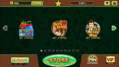 Лучшее онлайн казино - где искать и как опознать