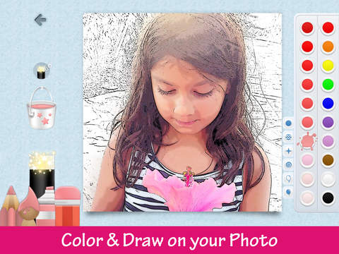 Mini Monet - Creative Studio and Art Club for Kids