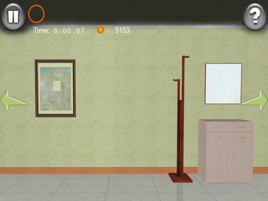 Can You Escape Particular 13 Rooms screenshot 10