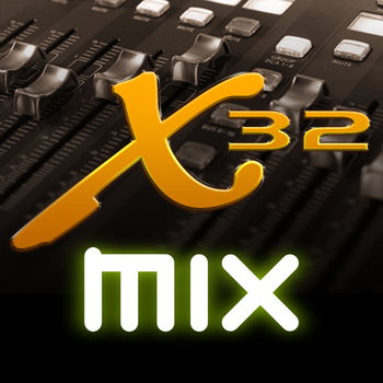 X32 Mix Ipa Cracked For Ios Free Download