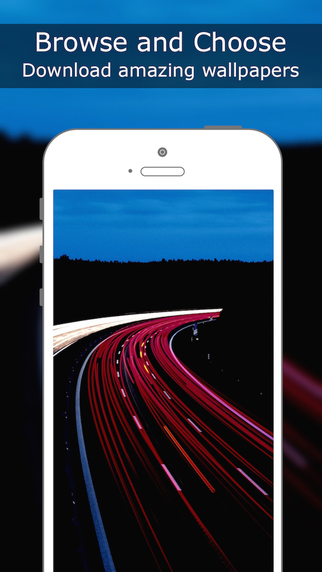 Live Wallpaper For IPhone 6S Pro On The App Store