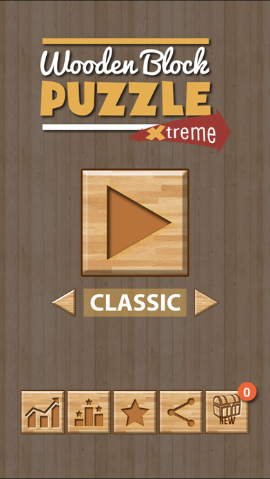 Wood Block Puzzle App Pc ~ Wooden block puzzle extreme app download android apk