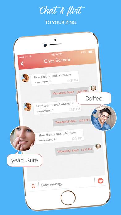 dating app germany Erftstadt