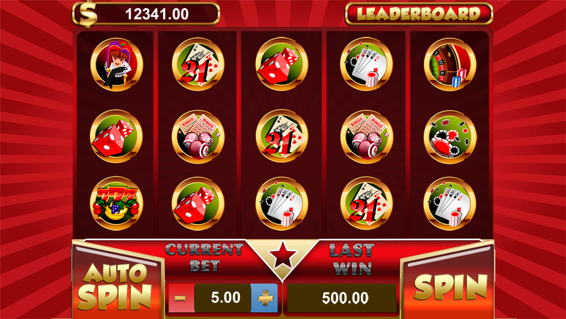 Free slots x12 live casino free bonus