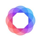 HashPhotos [iOS]