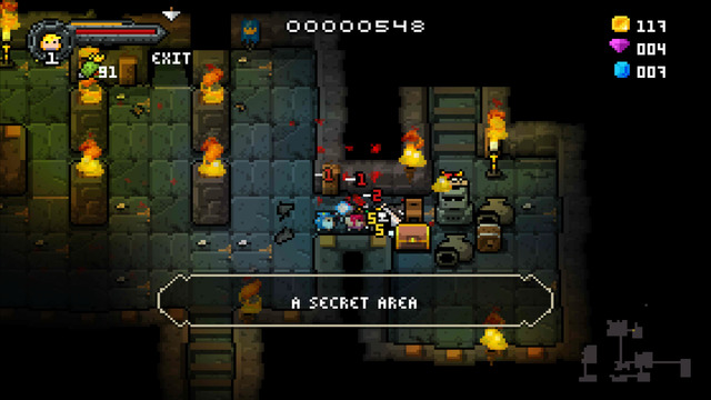 Heroes of Loot 2 iOS