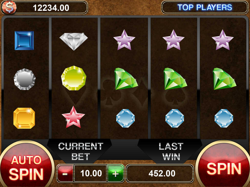 online casino free play dce online