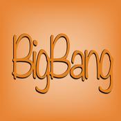 X Trivia BigBang Edition