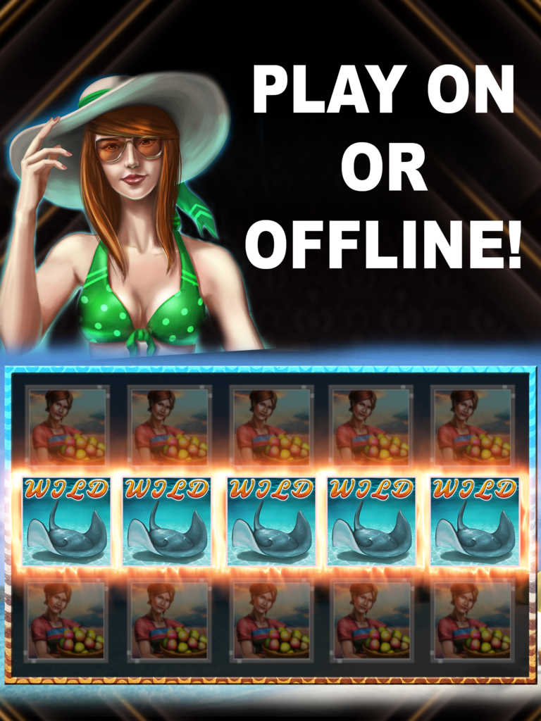 real slot games online deluxe bedeutung