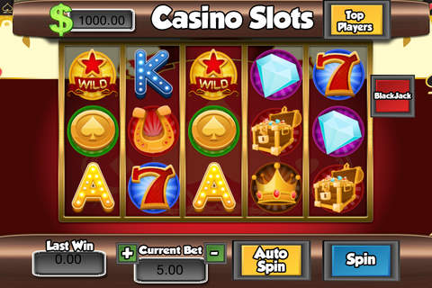 ```Slots``` Machines Jackpot FREE Amanzing 777 screenshot 1