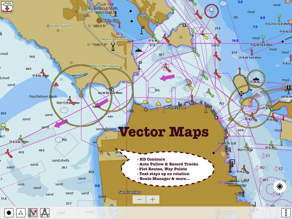 Solingen Map%0A App Shopper  iBoating  Seychelles  Mauritius  u     Tanzania  Marine Charts  u      Nautical Maps  Navigation