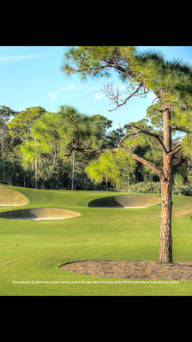 download Florida Golf Magazine apps 0