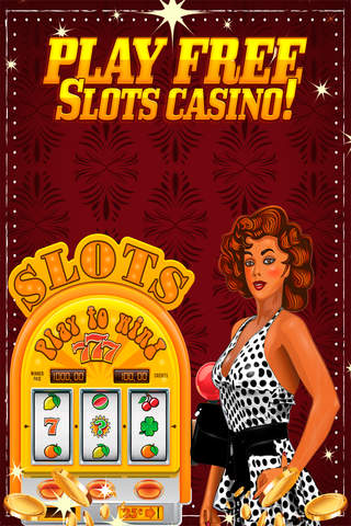 Casino slot toppers cliff castle casino hotel deal