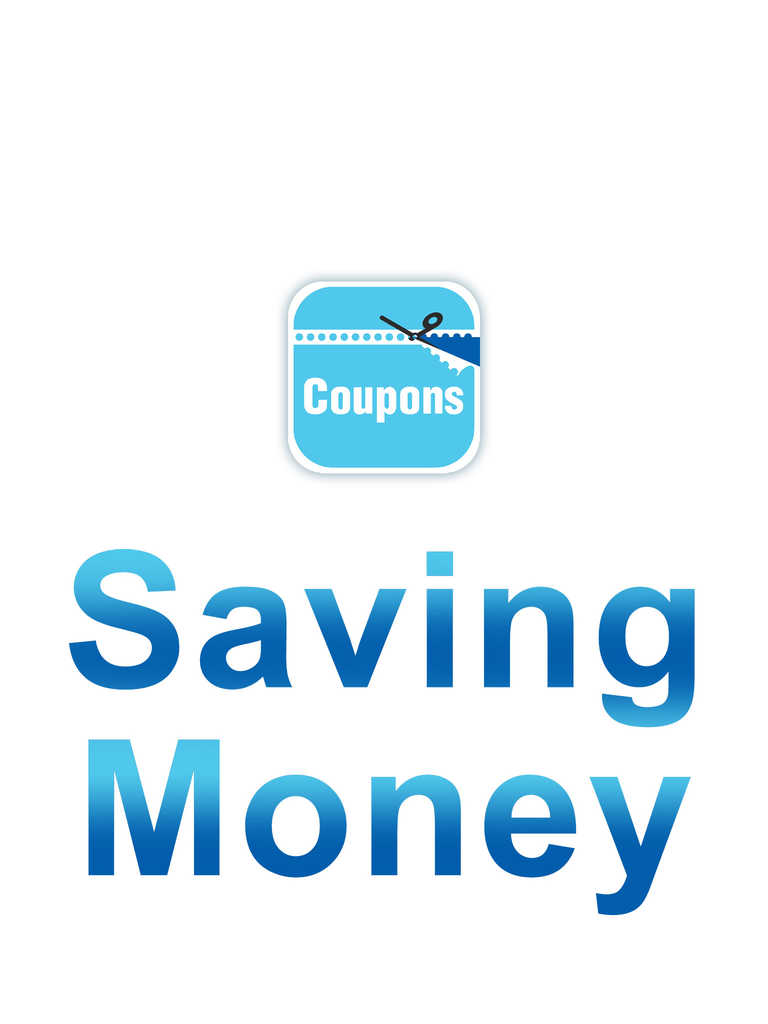 image regarding Mastercut Coupons Printable named Supercuts coupon codes printable august 2018 : Earth hollywood