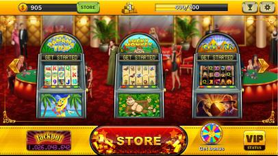 Аппараты игровые автоматы играть на виртуальные деньги игровые автоматы на андроид на деньги
