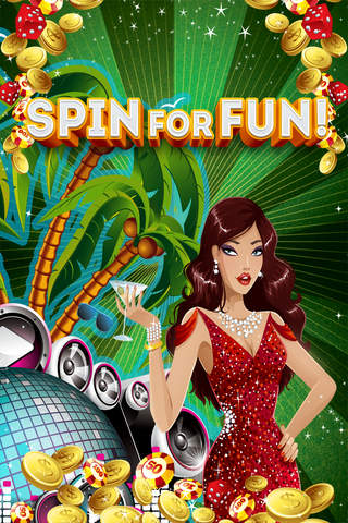 Load Up The Best Fafafa Best Casino - A Las Vegas Game, Golden Coins Rewards, Free Reel Machine screen