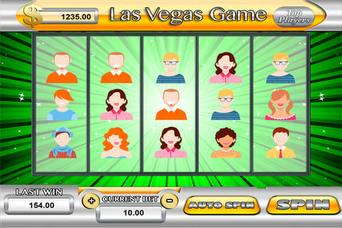 Winstar casino oklahoma slots casino lucky win mobile bonus code