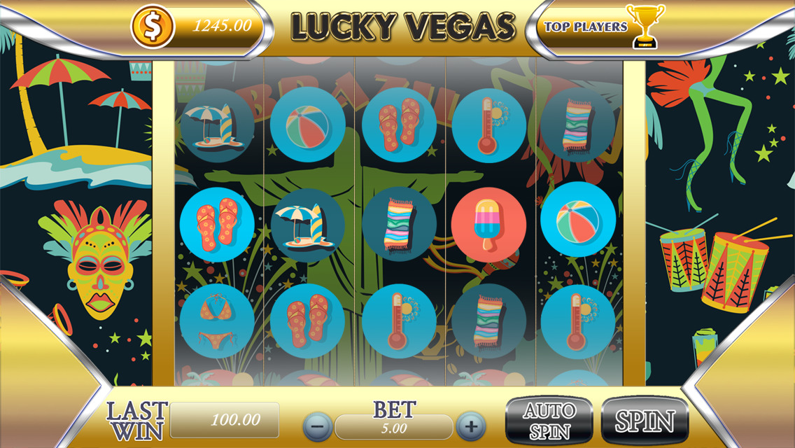 play jackpot party slot machine online gamers malta