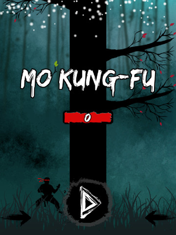 Mo Kung-fu Screenshots