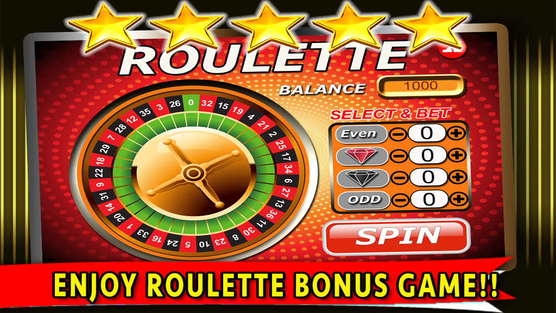 free games slots 777 red white and blue
