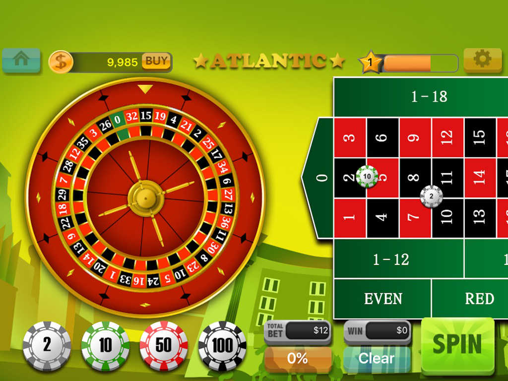 how to win in pokies machine and what time