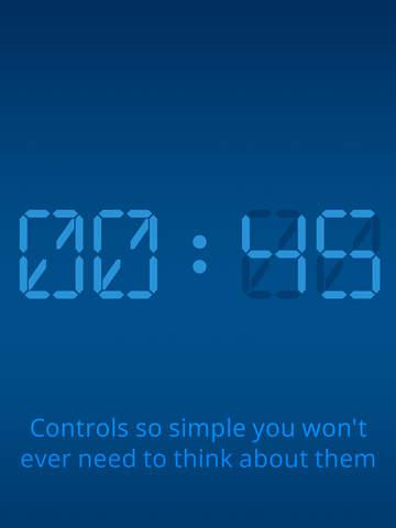 Clock Simulator Screenshots