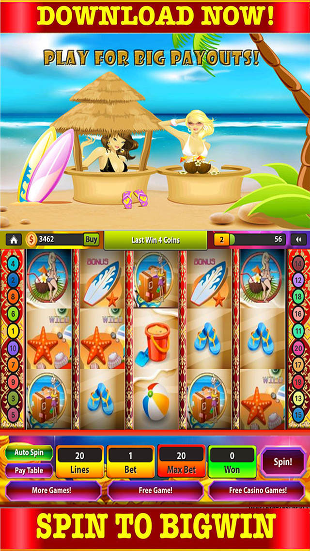 Vegas World - Play Online Casino Games for Fun at Vegas World