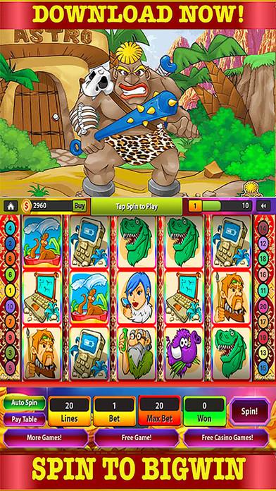casino gratis online geschenke dragon age