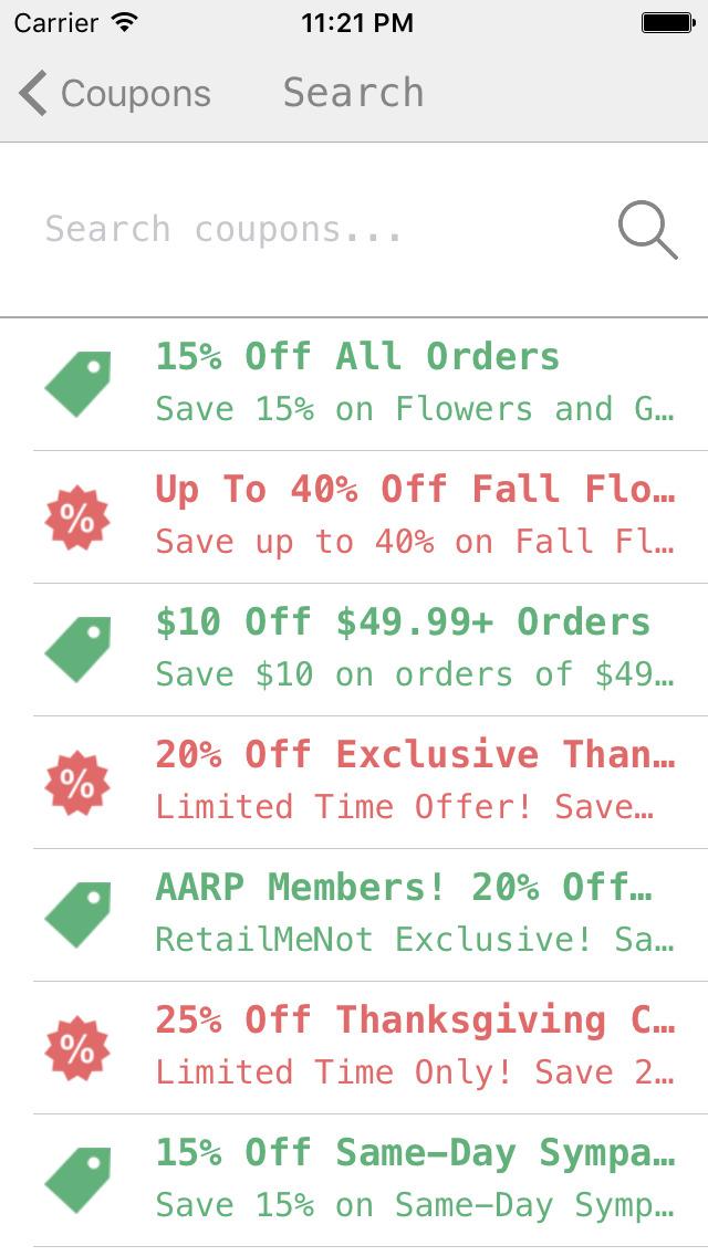 app shopper gutscheine f r bodendirect catalogs