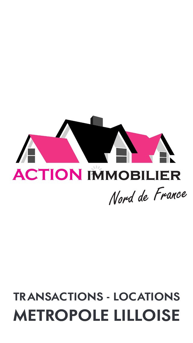 app shopper immobilier villeneuve d ascq utilities. Black Bedroom Furniture Sets. Home Design Ideas