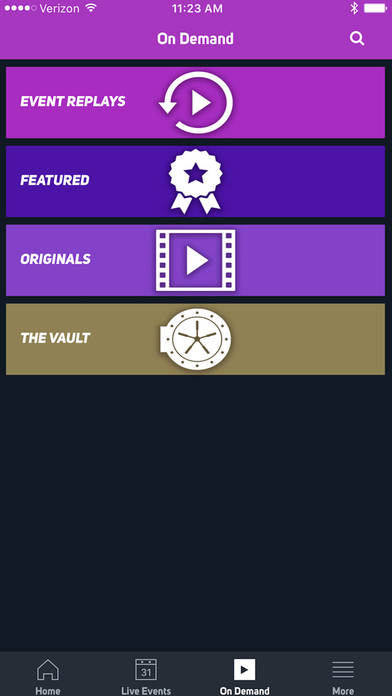 Pokergo Watch Now On The App Store