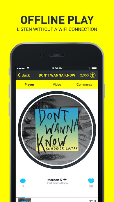 Trebel Music Unlimited Music Downloader App Download