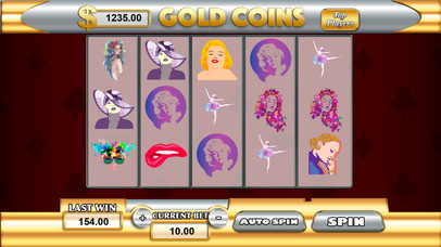 Casino free game progressive slot societe des casinos