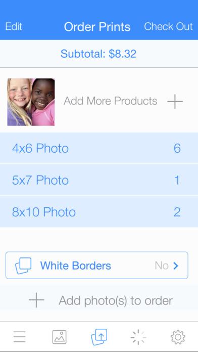 Biggs Camera on the App Store